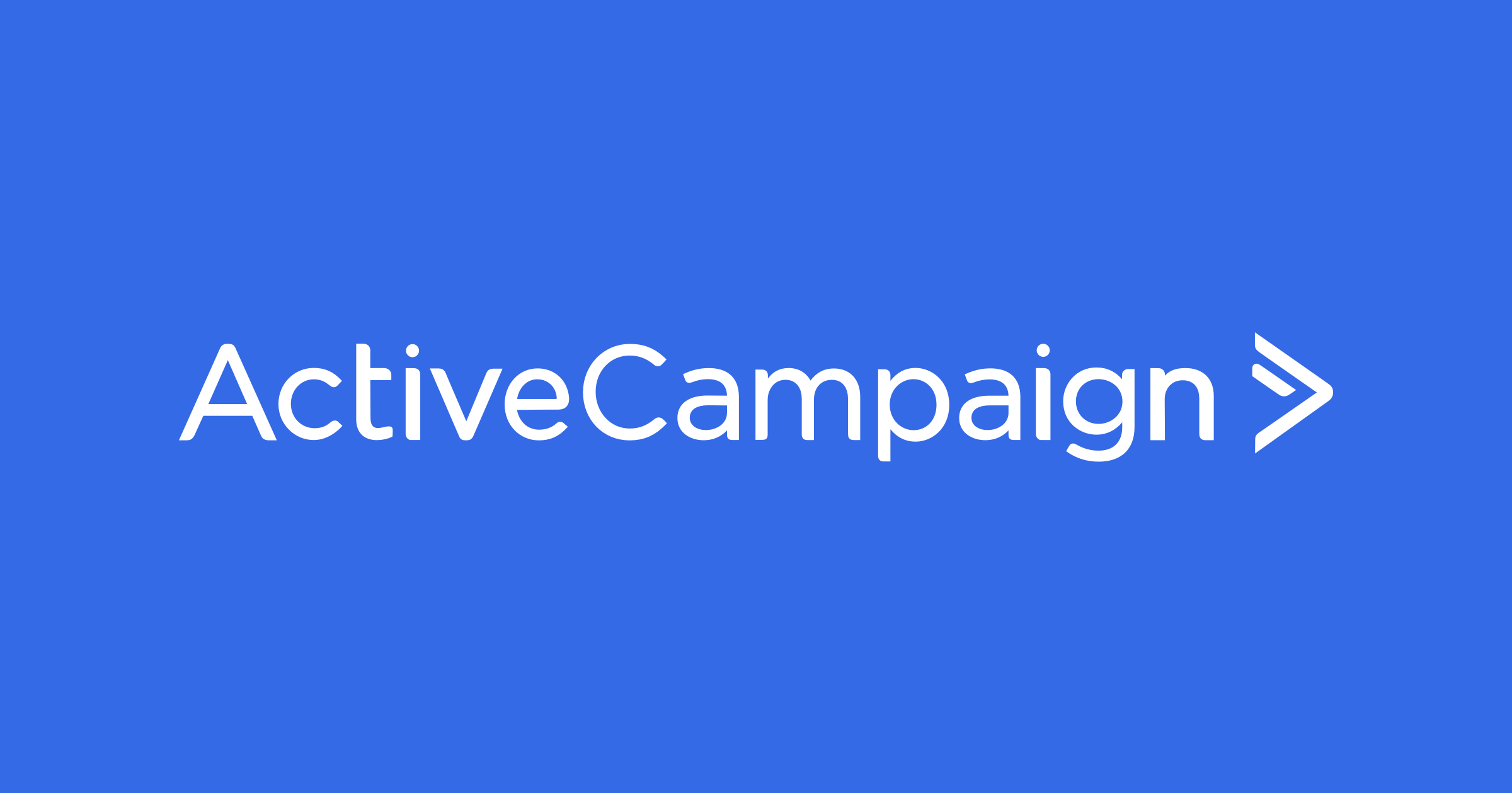 Used  Active Campaign Email Marketing Under 100