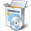 http://www.activecampaign.com/global_media/icons/64-64-box_software.png